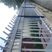 铁丝网围栏 工厂外围护栏 生产厂家 清源