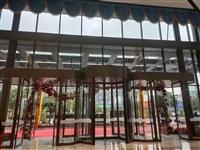 徐州外墻鋁單板 鋁板幕墻廠家直銷 2.5mm鋁單板報價 檸樂