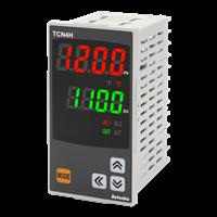 韩国进口温度控制器型号TCN4H-24Rautonics代理商