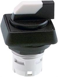 RAFI按钮开关1.30.073.600/0200进口按钮开关德国RAFI Switch