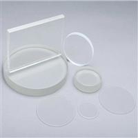 高透超白玻璃 透明超白玻璃 支持訂購
