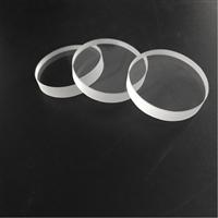 高透超白玻璃 透明超白玻璃 批發定制