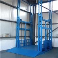 升降货梯 液压升降货梯厂家