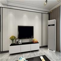 铝合金电视柜 铝合金书柜 铝合金家居设计
