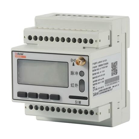 ADW300/C 1级多功能电能表价格