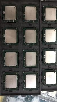 浙江长期价优回收电子元器件
