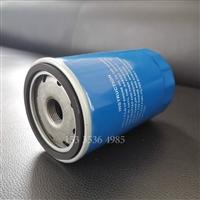 潍坊4105柴油机柴油滤清器6105发动机柴油滤芯CX0710B4