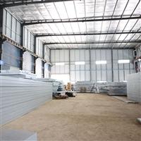 輕鋼龍骨安裝 廣西綠筑裝配 鋼結構工廠