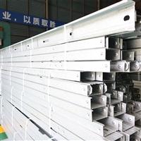 輕鋼龍骨生產 國標輕鋼龍骨批發 綠筑裝配 輕鋼房工廠