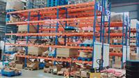 無錫閣樓貨架貨架閣樓廠家 老牌生產廠家品質有保障 接受非標定做