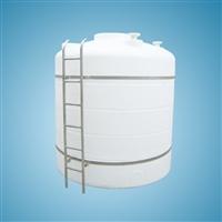 武汉江汉区贮罐储罐 塑料水箱供应商