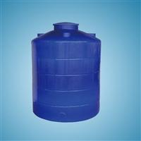 天门10吨塑料水箱 化工桶价格