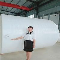 宜昌塑料水箱 蓄水箱 储水箱 价格