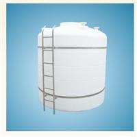 黄石圆形塑料水箱 耐腐储罐现货齐全