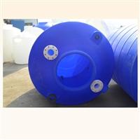 黄石中水回用水箱 贮罐储罐 欢迎来电垂询