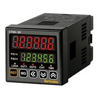 韩国奥托尼克斯计数器CT6S-I4青岛代理商低价现货CT6S