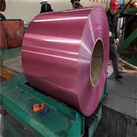 GI有花镀锌板电厂化工厂pe聚酯生产厂家