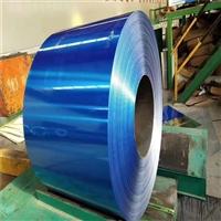 GI有花镀锌板电厂化工厂防腐隔热耐酸碱生产厂家