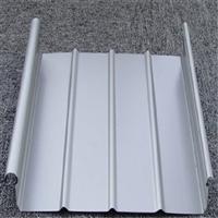 GI有花镀锌板电厂化工厂防腐隔热耐酸碱华彩板业