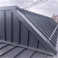 GI有花镀锌板电厂化工厂hdp高耐候厂家直销