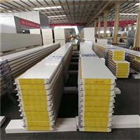 鋁卷板300430031060小草印花板源頭工廠
