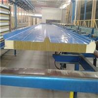 出口镀锌波纹板内墙外墙装饰保温smp硅改性生产厂家
