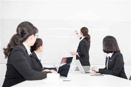 淮安计算机一级考试培训学校 专注电脑培训8年