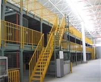 無錫常州南通江陰貨架工廠 BG真人和AG真人重型貨架源頭生產廠家 出口品質