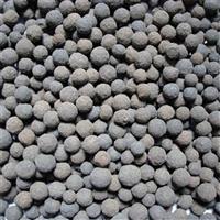 鹤岗回收铂碳,催化剂价格