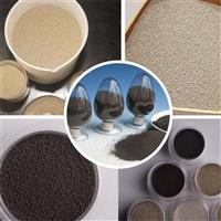 六盘水回收铂碳,催化剂回收