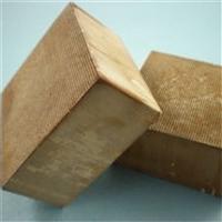 徐州回收铂碳,钯废料价格
