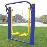 日照户外健身器材 冀图健身器材生产厂家