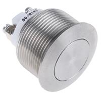 金属按钮开关型号AV031003C940T现货22mm按键开关