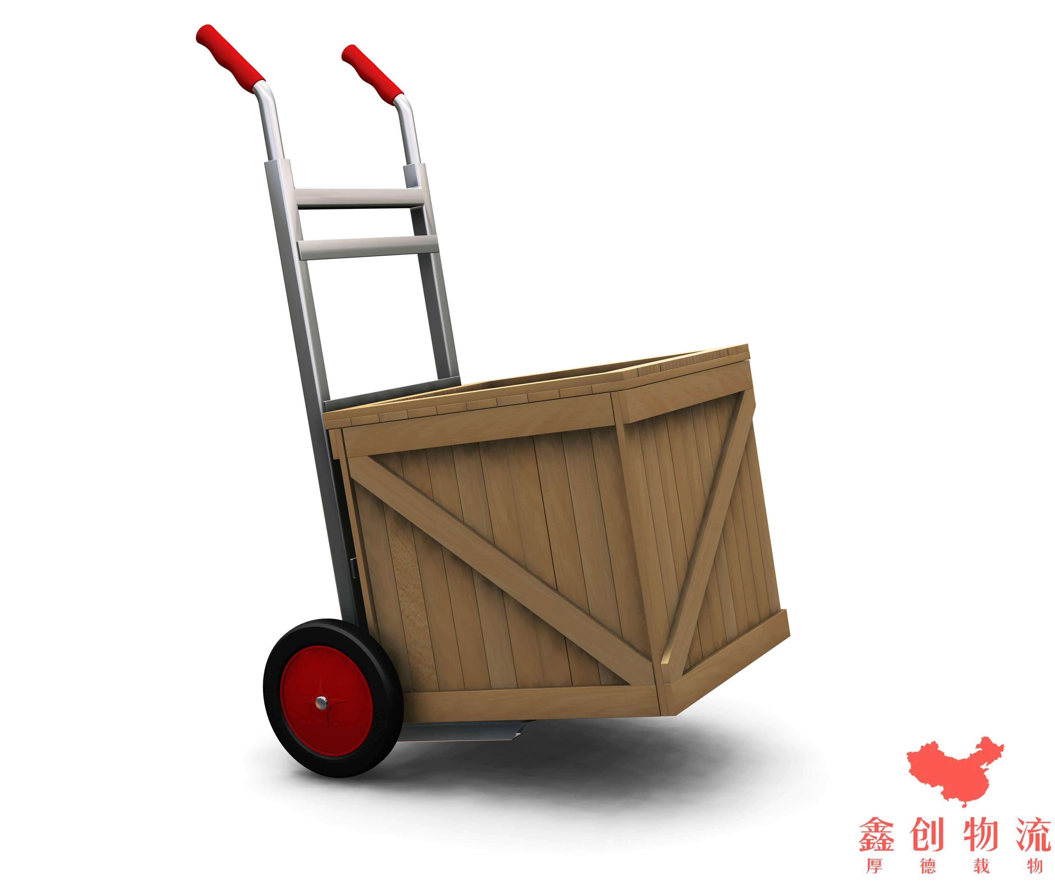 成都到襄樊物流公司 货运公司