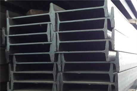 文山国标工字钢批发多少钱一吨