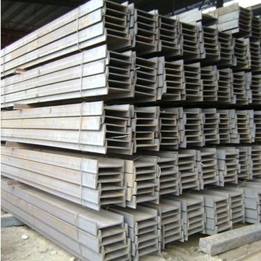 昆明国标工字钢生产厂家