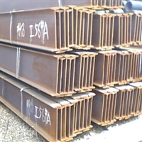 昆明国际工字钢价格