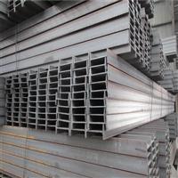 2021昆明工字钢批发价格