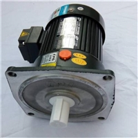 晟邦小型减速机  CV-2-0.2KW-1/30  玻璃加工机械设备专用