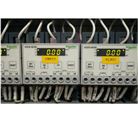 EOCRLTA施耐德EOCR电动机保护继电器