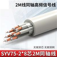 天联ZRA-DJYPVP22电缆厂家