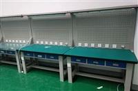 無錫工具櫃定製廠家現貨批 做工精良出口品質 用料足自有噴塑線