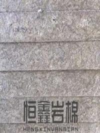 供陕西西安岩棉和铜川岩棉板批发