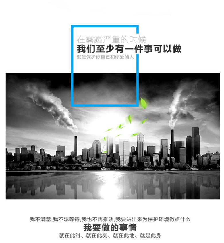 山东圳泽厂家 新风换气机