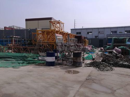 成都废品回收 成都废品回收公司