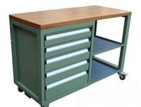 工具櫃生產廠家   無錫BG真人和AG真人源頭基地  車間工具櫃價格  免費供樣