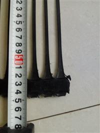 塑料单向土工格栅GDL160HDPE加工定做