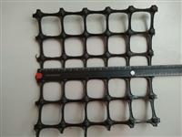 抗拉强度40kN/m塑料双向土工格栅调价信息