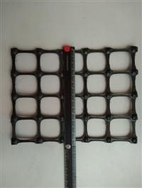塑料双向拉伸土工格栅GSL40指导报价
