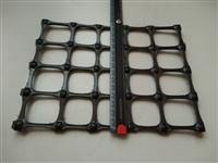 双向塑料土工格栅TGSG3030生产商企业